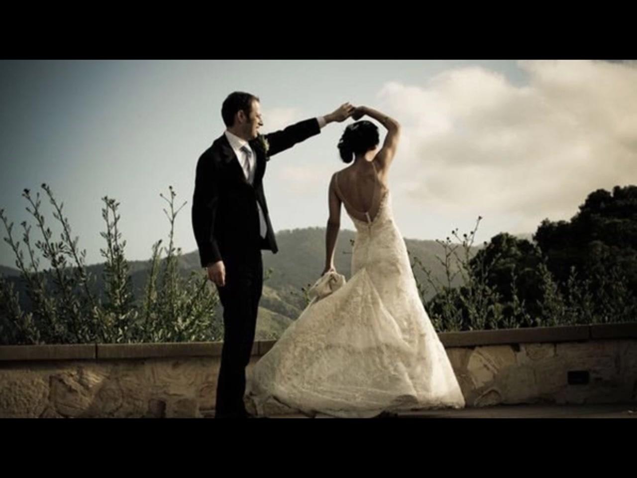 آتلیه عروس در غرب تهران